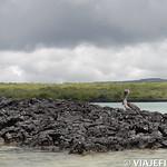 Viajefilos en San Cristobal, Galapagos 032