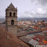 Viajefilos en Potosi, Bolivia 015
