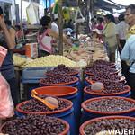 Viajefilos en Iquitos, Peru 031