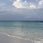 Viajefilos en La Espanola, Galapagos 102