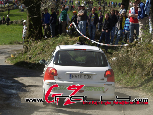 rally_do_cocido_740_20150303_1221048626