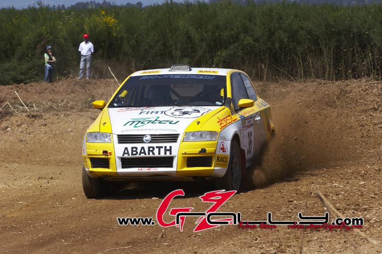 rally_de_ourense_de_tierra_126_20150301_2069885693