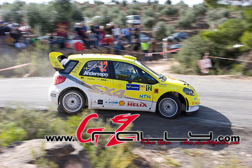 rally_de_cataluna_141_20150302_1348588140