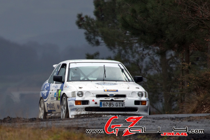rally_do_cocido_2011_47_20150304_1455131168