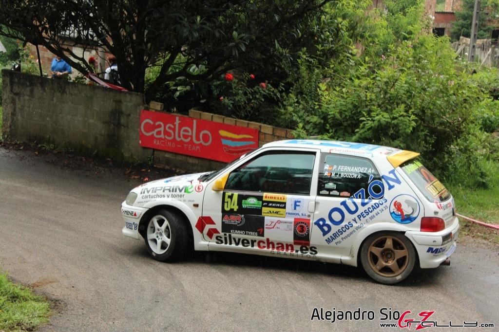 rally_sur_do_condado_2012_-_alejandro_sio_180_20150304_1302610498