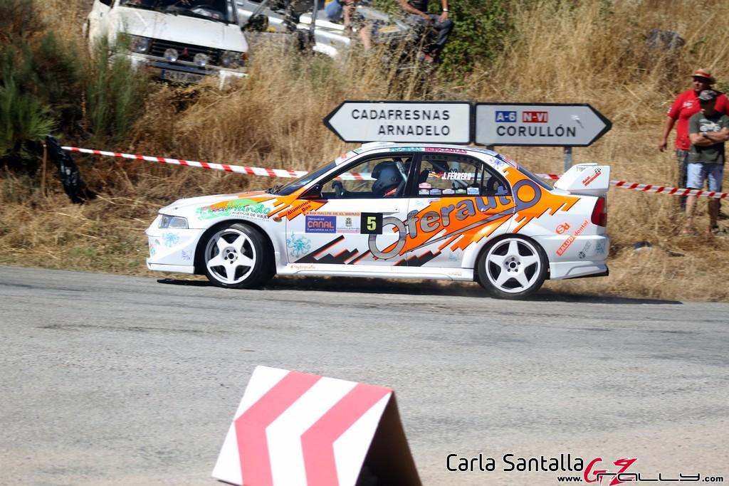 xxiii_rally_del_bierzo_2016_-_carla_santalla_1_20160823_2059673781