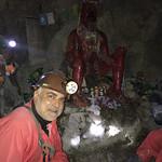 Viajefilos en Potosi, Bolivia 147