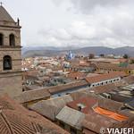 Viajefilos en Potosi, Bolivia 023