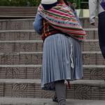 Viajefilos en Potosi, Bolivia 064