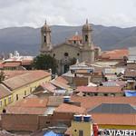 Viajefilos en Potosi, Bolivia 031
