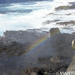 Viajefilos en La Espanola, Galapagos 046