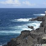 Viajefilos en La Espanola, Galapagos 035