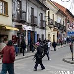 Viajefilos en Potosi, Bolivia 054