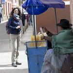 Viajefilos en Potosi, Bolivia 043