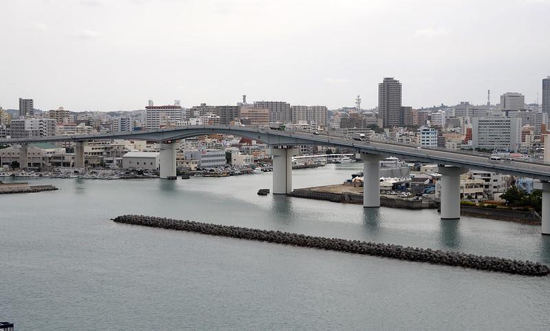 2017 04 13 Naha (Okinawa)-005