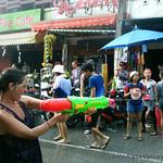 Chiang Mai VM (10)