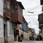 Viajefilos en Potosi, Bolivia 041
