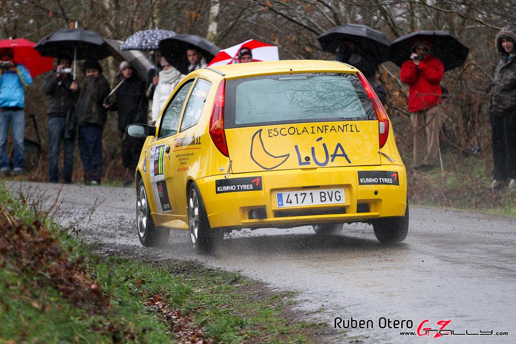 rally_do_cocido_2012_-_ruben_otero_103_20150304_1239521151
