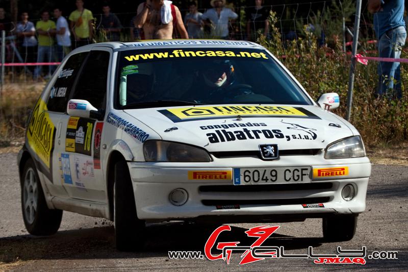 rally_sur_do_condado_2011_446_20150304_1085710737