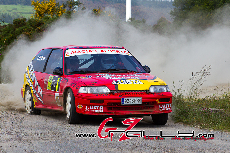 rally_terra_cha_tierra_2011_97_20150304_1913778834
