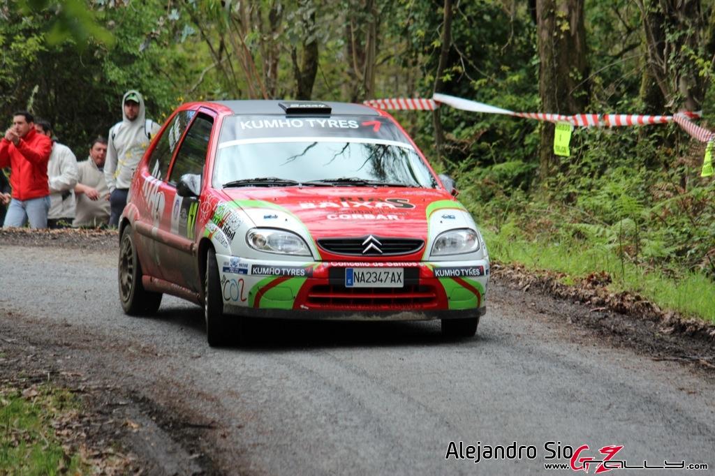 rally_de_noia_2012_-_alejandro_sio_97_20150304_1686615415