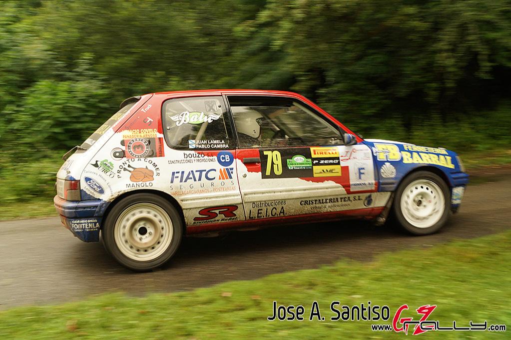 rally_sur_do_condado_2012_-_jose_a_santiso_5_20150304_1726881857