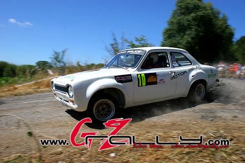 rally_comarca_da_ulloa_183_20150302_1729738946
