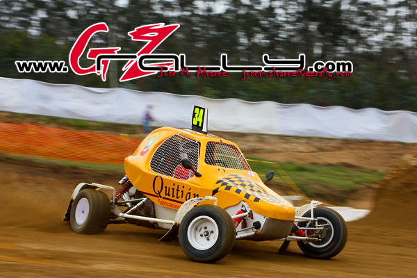 autocross_bergantinos_249_20150303_1302434053