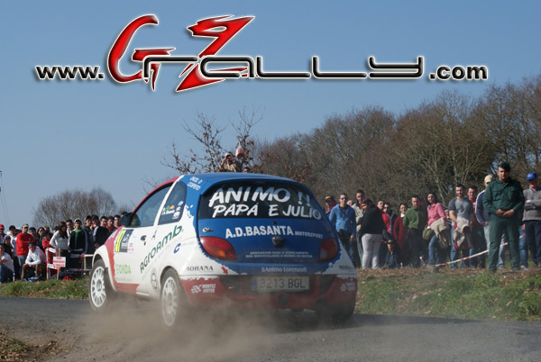 rally_comarca_da_ulloa_36_20150303_1696862605