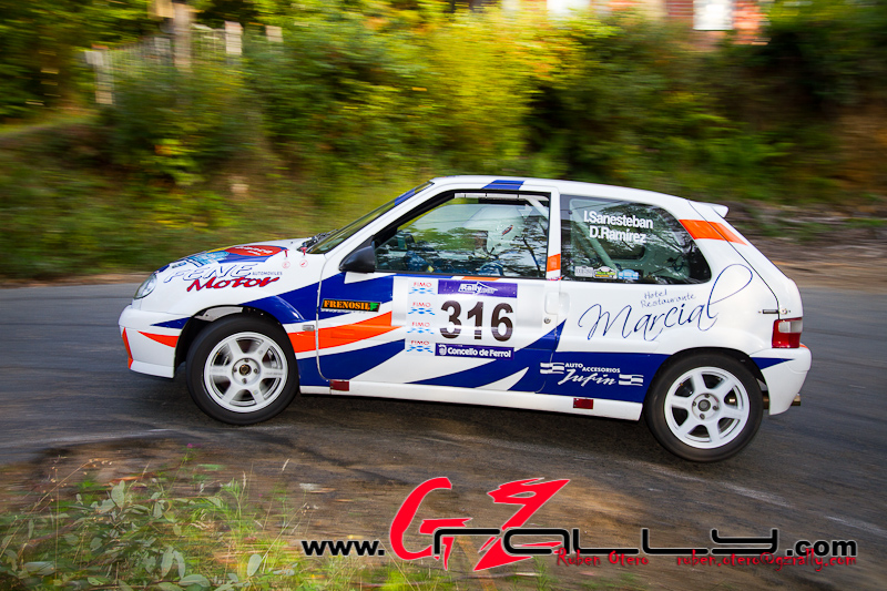 rally_de_ferrol_2011_483_20150304_1380725207