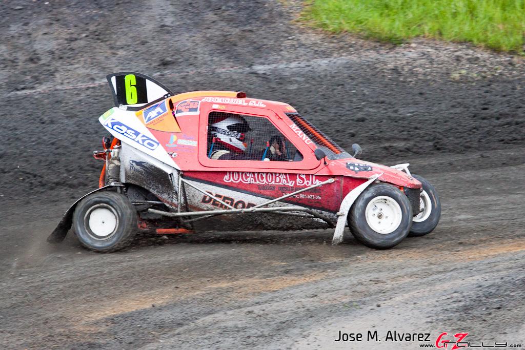 lxvii_autocross_arteixo_2012_19_20150304_1790522415