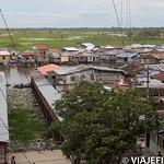 Viajefilos en Iquitos, Peru 022