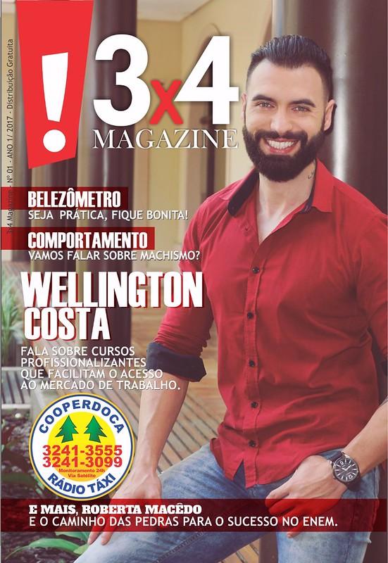 lançamento revista 3X4 (9)