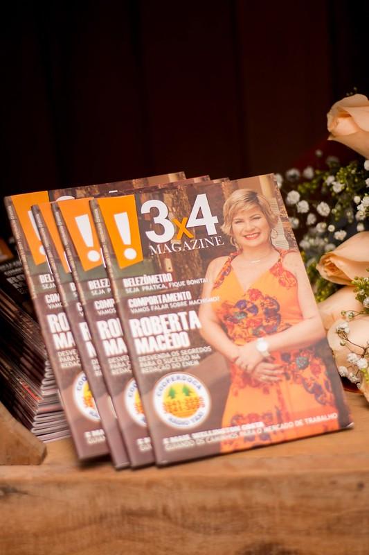 lançamento revista 3X4 (1)