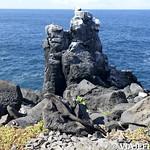 Viajefilos en La Espanola, Galapagos 030