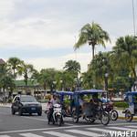 Viajefilos en Iquitos, Peru 004