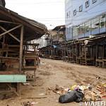 Viajefilos en Iquitos, Peru 020