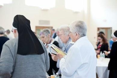 Synod_0055 (1280x854)
