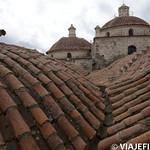 Viajefilos en Potosi, Bolivia 039