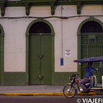 Viajefilos en Iquitos, Peru 028