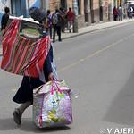 Viajefilos en Potosi, Bolivia 066