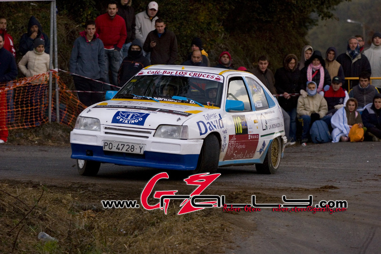 rally_do_botafumeiro_296_20150302_1757932227