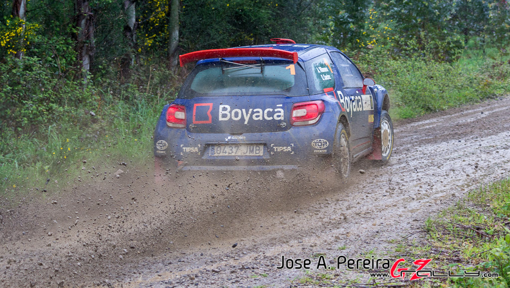 rally_terras_do_mandeo_2016_7_20160518_1711041112