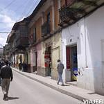Viajefilos en Potosi, Bolivia 077