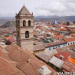 Viajefilos en Potosi, Bolivia 027