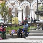 Viajefilos en Potosi, Bolivia 099