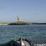 Viajefilos en La Espanola, Galapagos 002