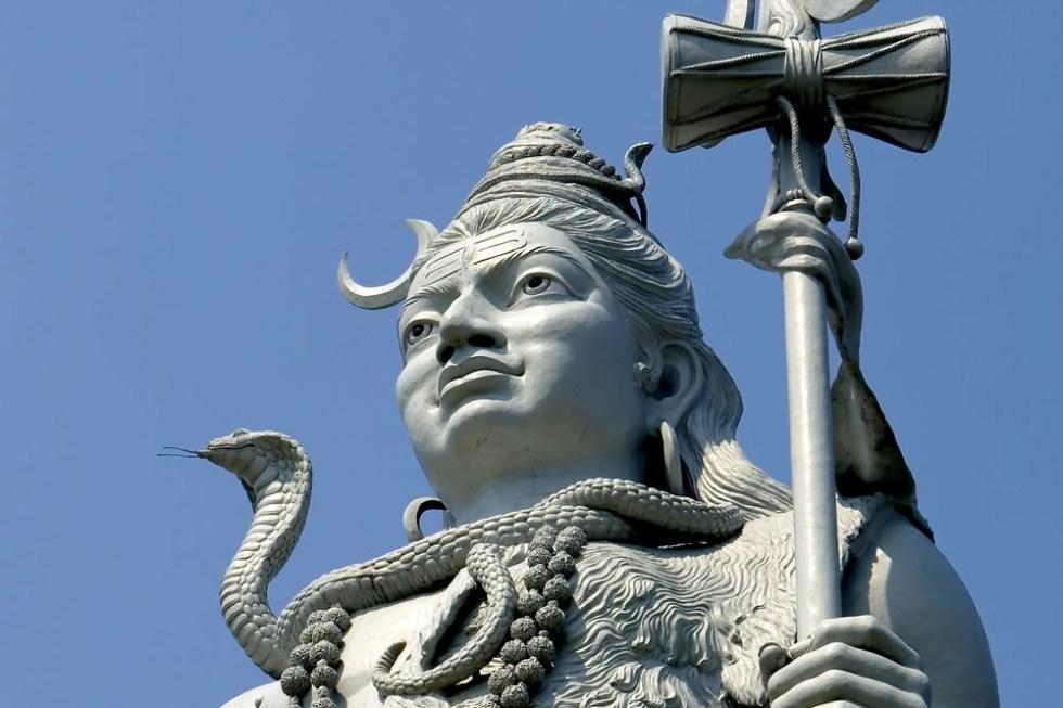Haridwar photo