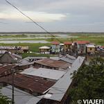 Viajefilos en Iquitos, Peru 021