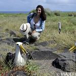 Viajefilos en La Espanola, Galapagos 050